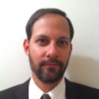 Daniel Shadoan, DO