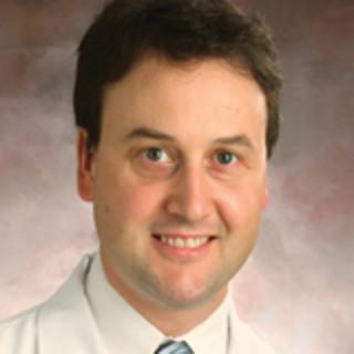 Brian Deprest, MD