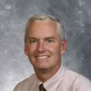 Craig Hochstein, MD