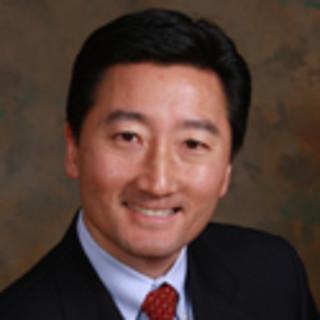 Kyusang Lee, MD
