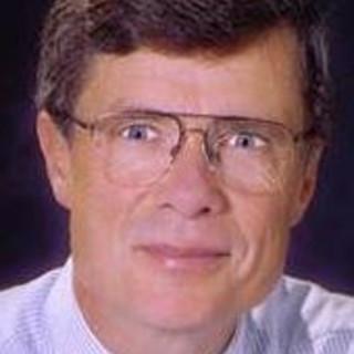 William Gallea, MD