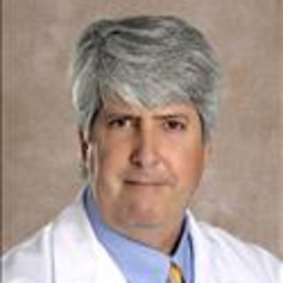 Jorge Perez, MD