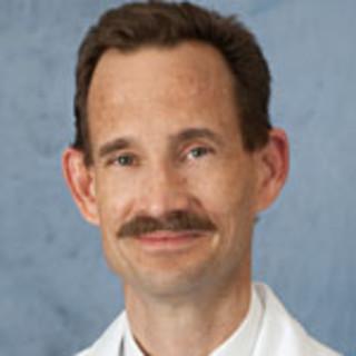 Michael Brookings, MD