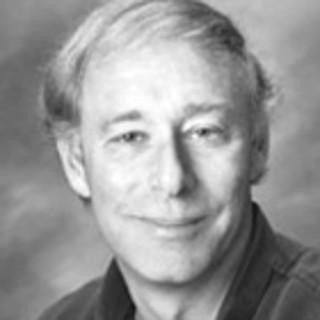 Gary Ostahowski, MD