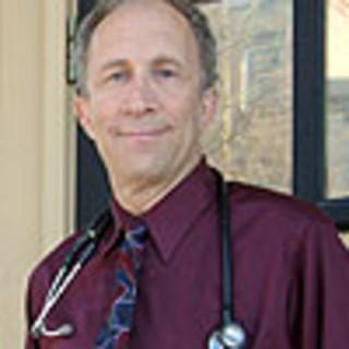 Joel Mandelbaum, MD