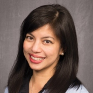 Kim Nancy Duque, MD