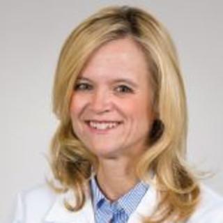 Helga Van Herle, MD