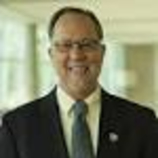 Wayne Mathews, PA