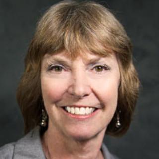 Sandra Green, MD
