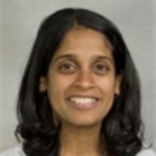 Jeena Madden, MD