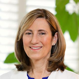 Marilyn Kutzscher, MD