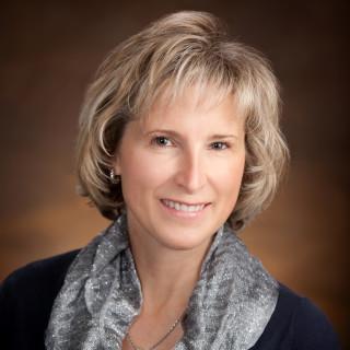 Diane Schmitz, MD