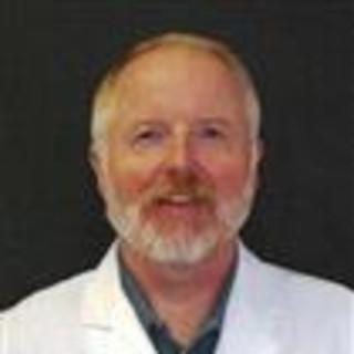 Terry Deakle, PA