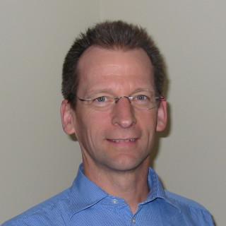 Terry Vik, MD