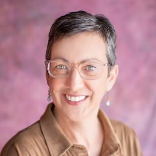 Nancy Babbitt, MD