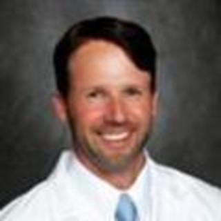 Mark Janiga, MD