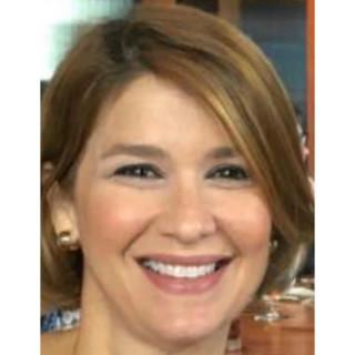 Carmen Suarez, MD