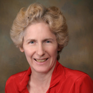 Kathreen Johnston, MD