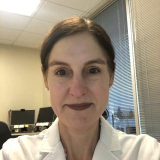 Elizabeth Heilman, MD