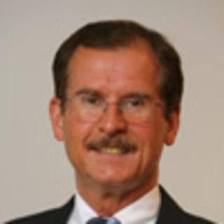 Daniel Grum, MD