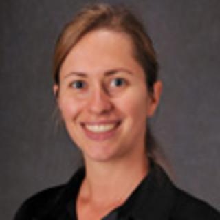 Jennifer Pagliei, MD