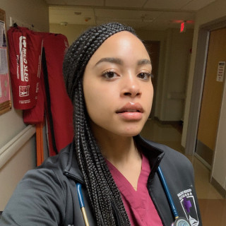 Brittany Flemming, MD