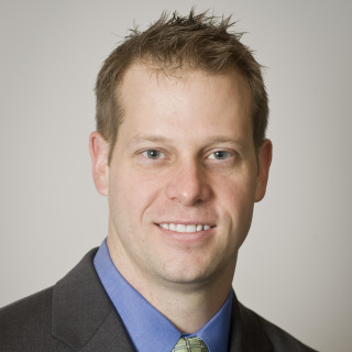 Mathew Sorensen, MD