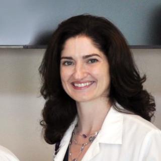 Regina Carney, MD
