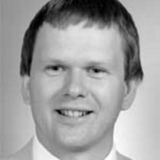 David Hoffman, MD