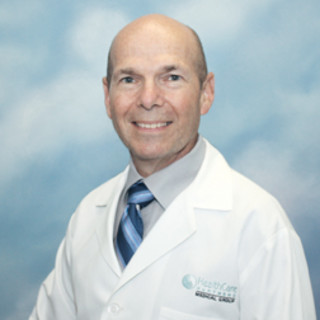 Joseph Elterman, MD
