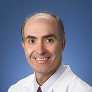 William Firtch, MD