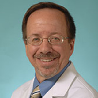 Philip Barger, MD