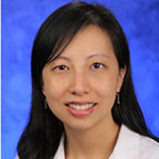 Sheila Nguyen, MD