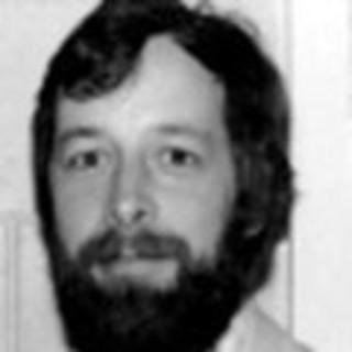 William DeBassio, MD
