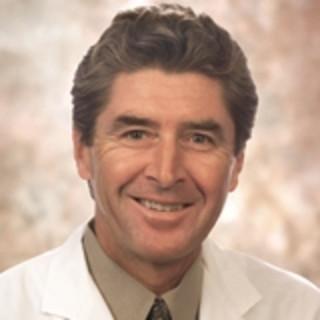 Nicholas Devries, MD