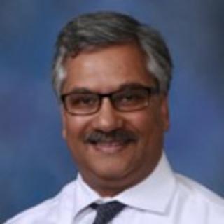 Sandeep Simlote, MD