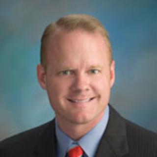 Jeffrey Robertson, MD