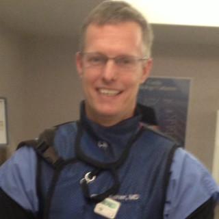 Guy Asher Jr., MD