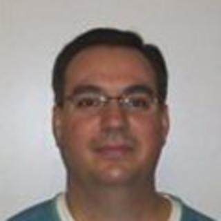 Jordan Oland, MD