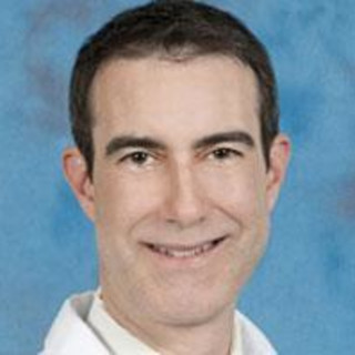 Keith Bruno, MD