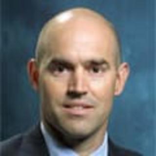 Jeffrey Moreadith, MD