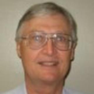 Robert Grayson, MD
