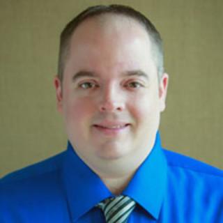 Justin Hollen, MD