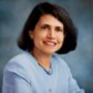 Humeraa Qamar, MD