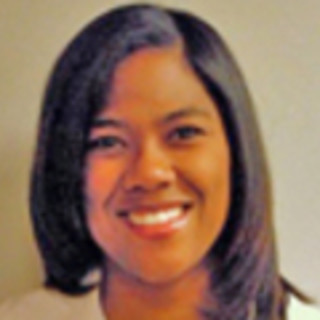Crystal (Gardner) Gardner-Martin, MD
