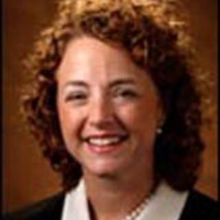 Julia Hester-Diaz, MD