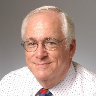 Charles Fischbein, MD