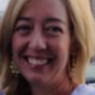 Jennifer Tiller, MD