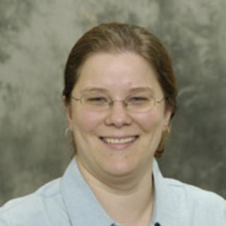 Katerina Harwood, MD