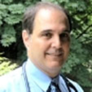Salvatore Caravella, MD